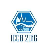 ICCB2016-Logo