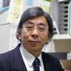 President - Nobutaka Hirokawa
