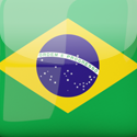 Brazilian Society of Cell Biology