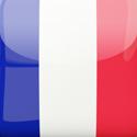 Societe de Biologie Cellulaire de France