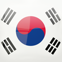 Korean Society for Molecular and Cellular Biology