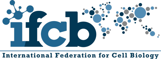 International Federation for Cell Biology
