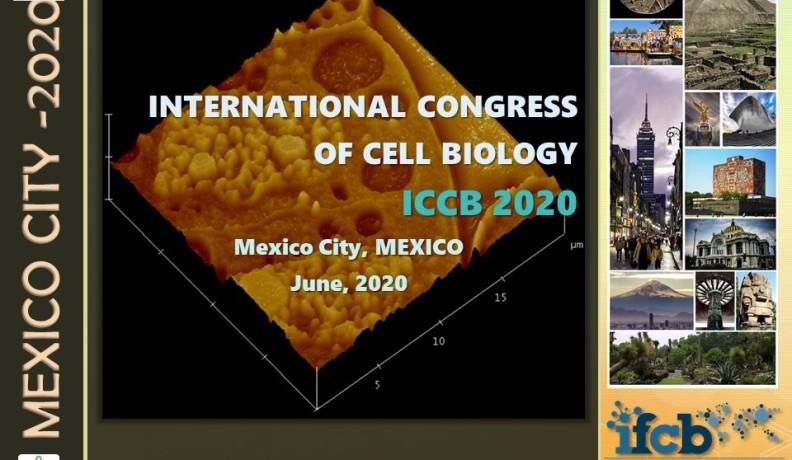 ICCB_2020_CDMX_01